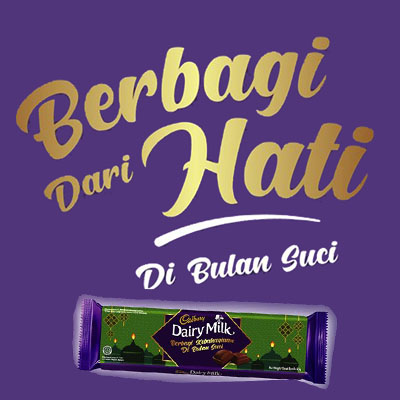 Review by cadbury