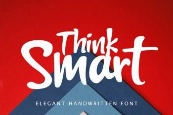 Think Smart