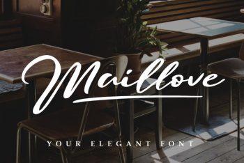 Maillove