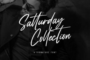 Satturday Collection